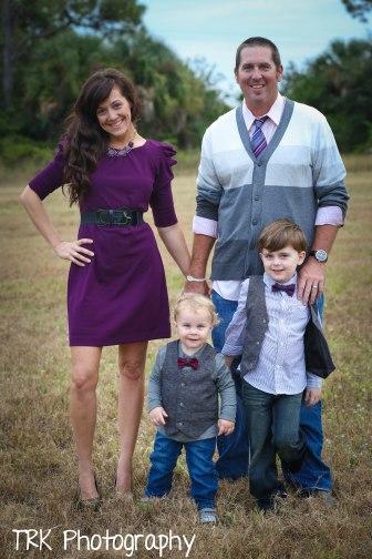 Blog Family 2