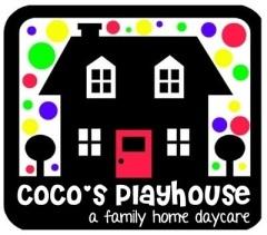 coco logo 1