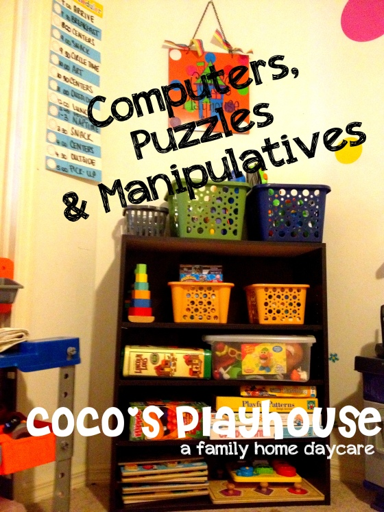 manipulatives blog
