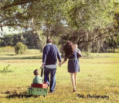 ruffin family blog 2