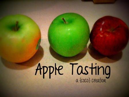 Apple week blog 7