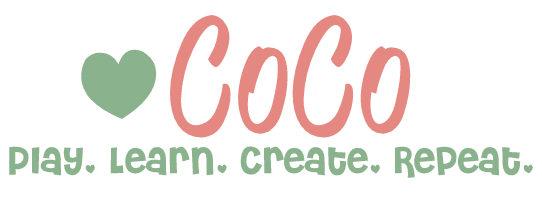 CoCo Signature Blog